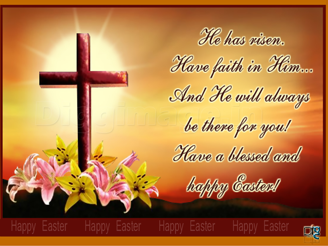 Easter Sunday Text Messages 2015   Easter 2015 Eggs Greetings E