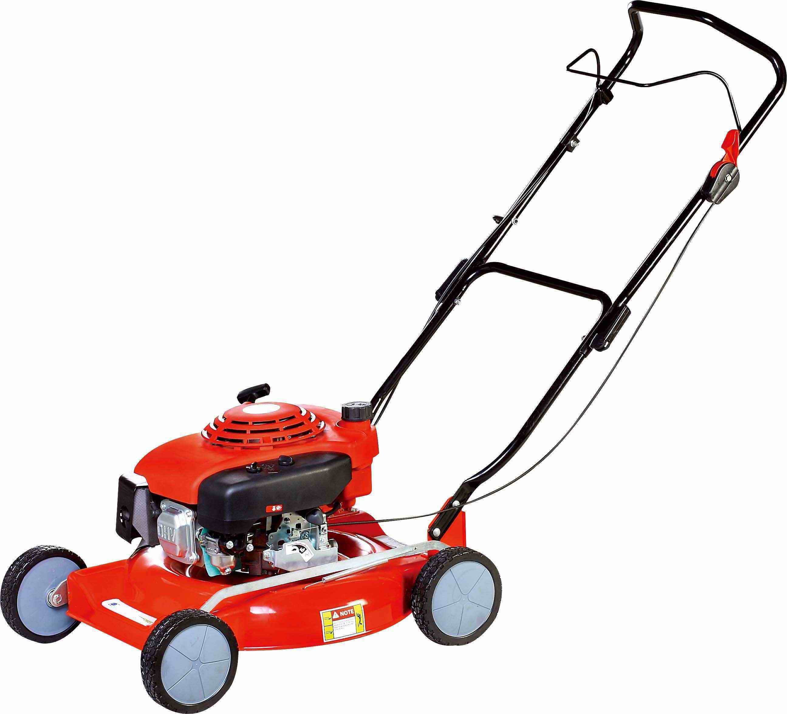 riding lawn mower with no background clipart clipart suggest