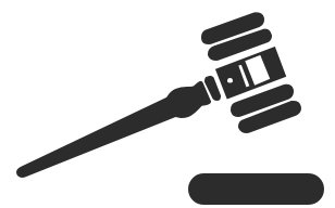 Free Gavel Clipart   Free Clipart Graphics Images And Photos  Public