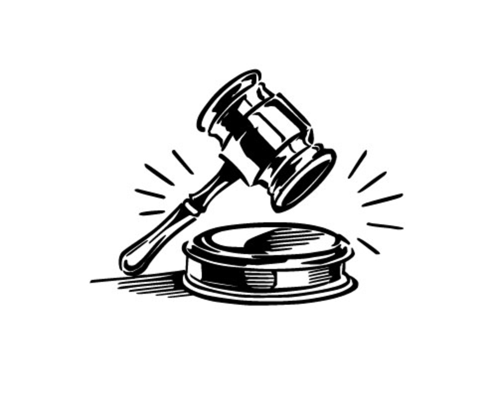 Gavel Clipart Images   Pictures   Becuo