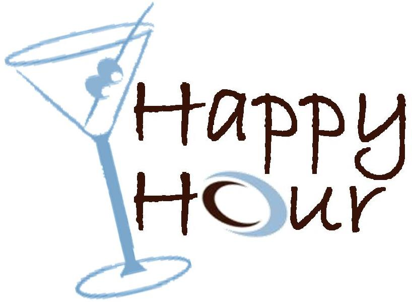 Clip Art Happy Hour Clip Art happy hour clipart kid winter cocktail delights