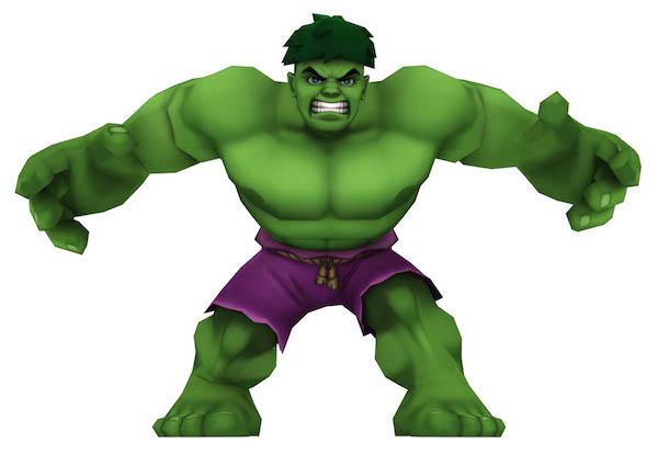 Clip Art Hulk Clip Art hulk clipart kid 2 jpg
