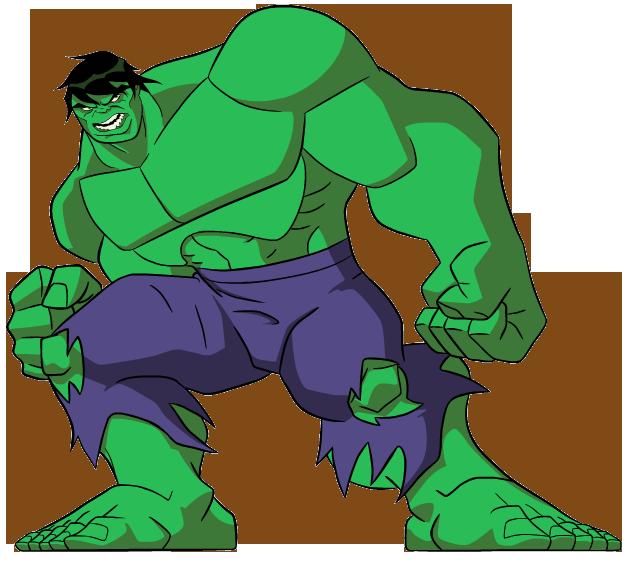 Clip Art Hulk Clip Art hulk clipart kid clipart