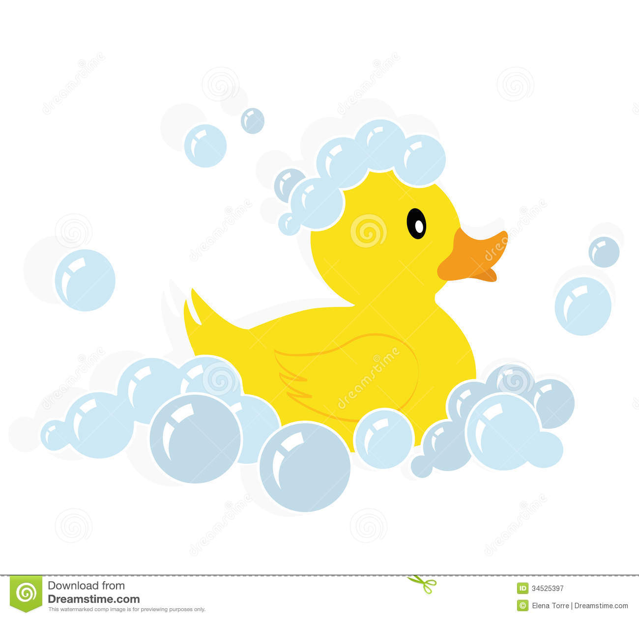 baby rubber duck clipart clipart suggest. Black Bedroom Furniture Sets. Home Design Ideas