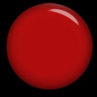 Bullet Clipart   Bullet Graphics