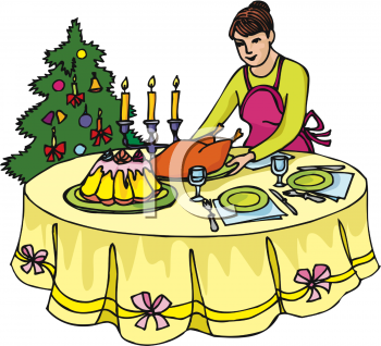 Find Clipart Dinner Clipart Image 361 Of 440