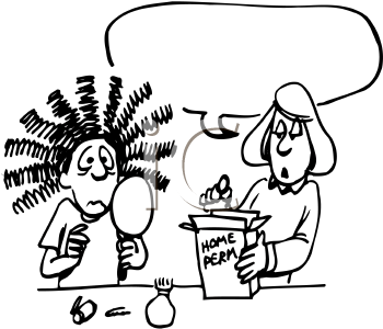 Home   Clipart   Cartoons   Cartoon     15493 Of 16481