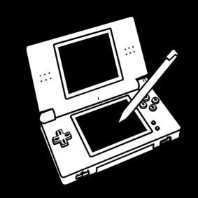 Multiple Special Needs  Two Ways To Make Nintendo Ds An Aac Device