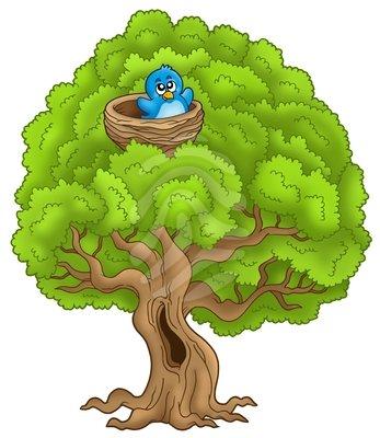 Nest Clip Art Images   Clipart Panda   Free Clipart Images