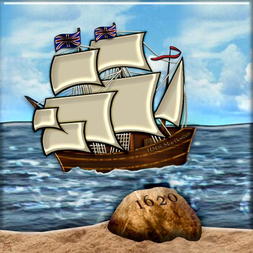 Clip Art Mayflower Clipart pilgrims mayflower clipart free clip art icons of the 2wg5zl the