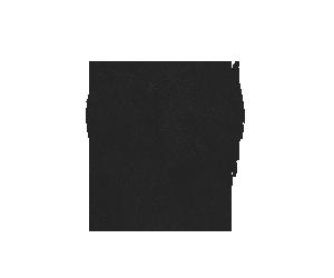 Beard Clipart - Clipart Kid
