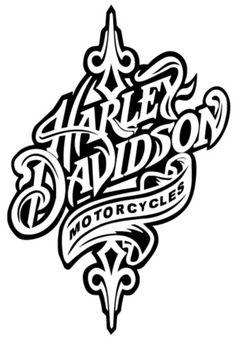 Clip Art Harley Davidson Clip Art harley davidson motorcycle clipart kid davidson