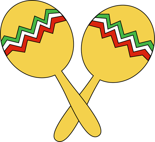 Clip Art Maracas Clipart maracas clipart kid mexican free cliparts that you can download to you