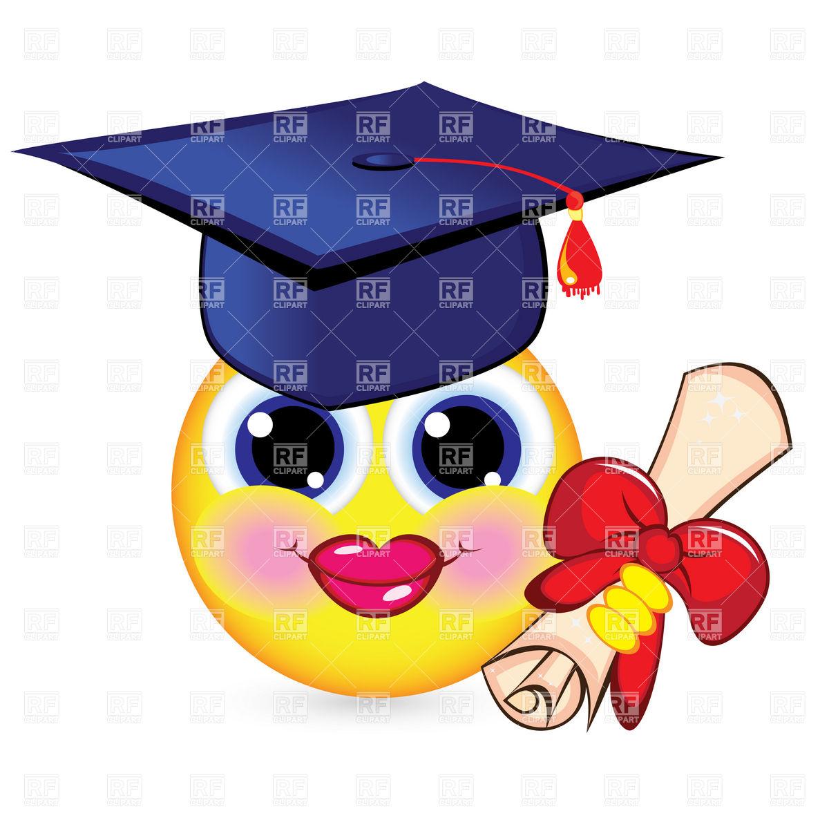 disney graduation clip art - photo #24