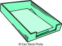 papier plateau clipart vecteur xgsq1a clipart suggest clipart plateau repas Cartoon Plateau