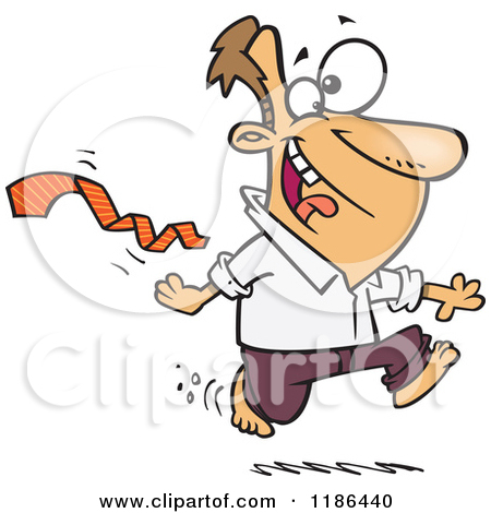 Person Excited Clipart Preview Clipart   Excited Man