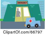 Emergency+Room