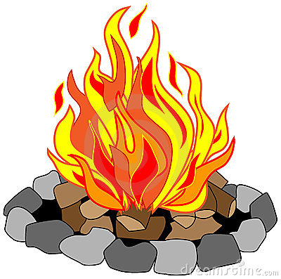 campfire clipart clipart suggest campfire clipart black campfire clipart images