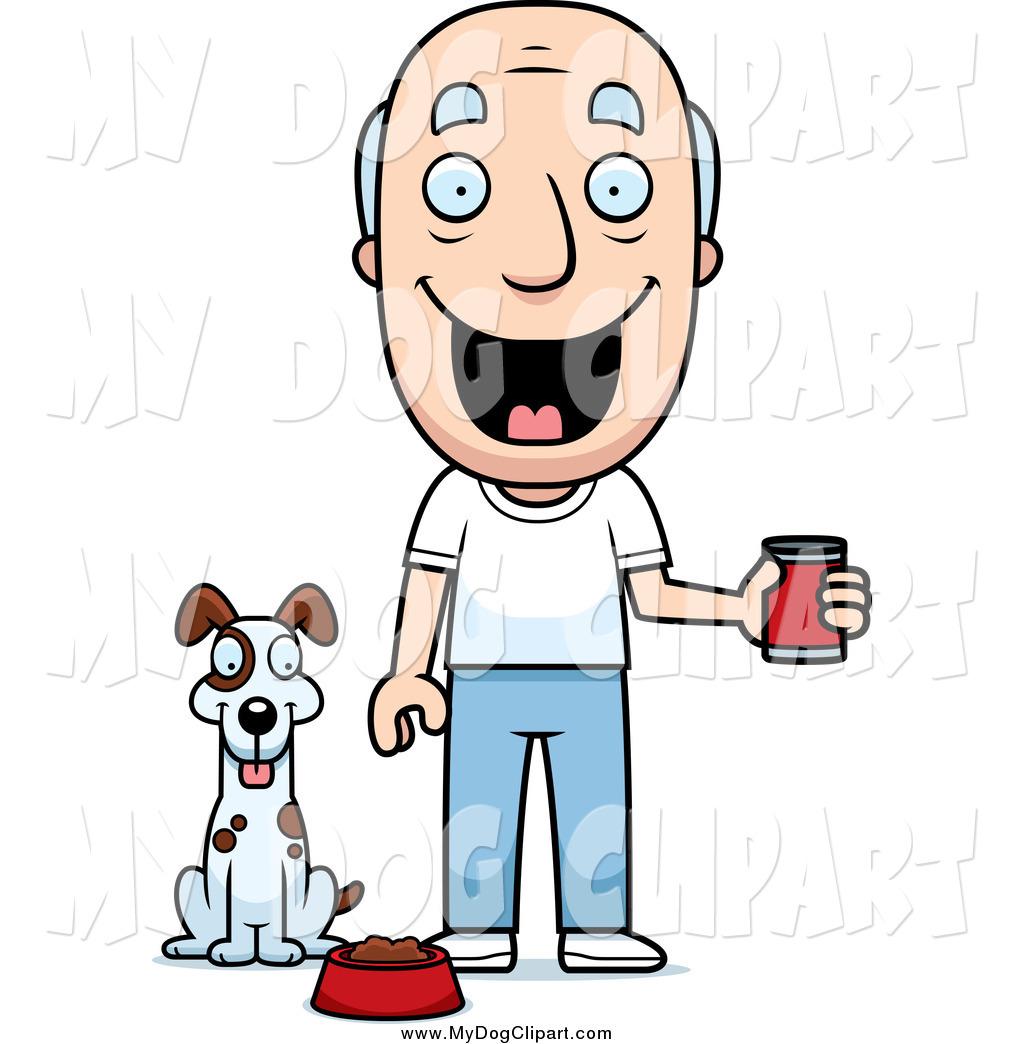 clipart wet dog - photo #4
