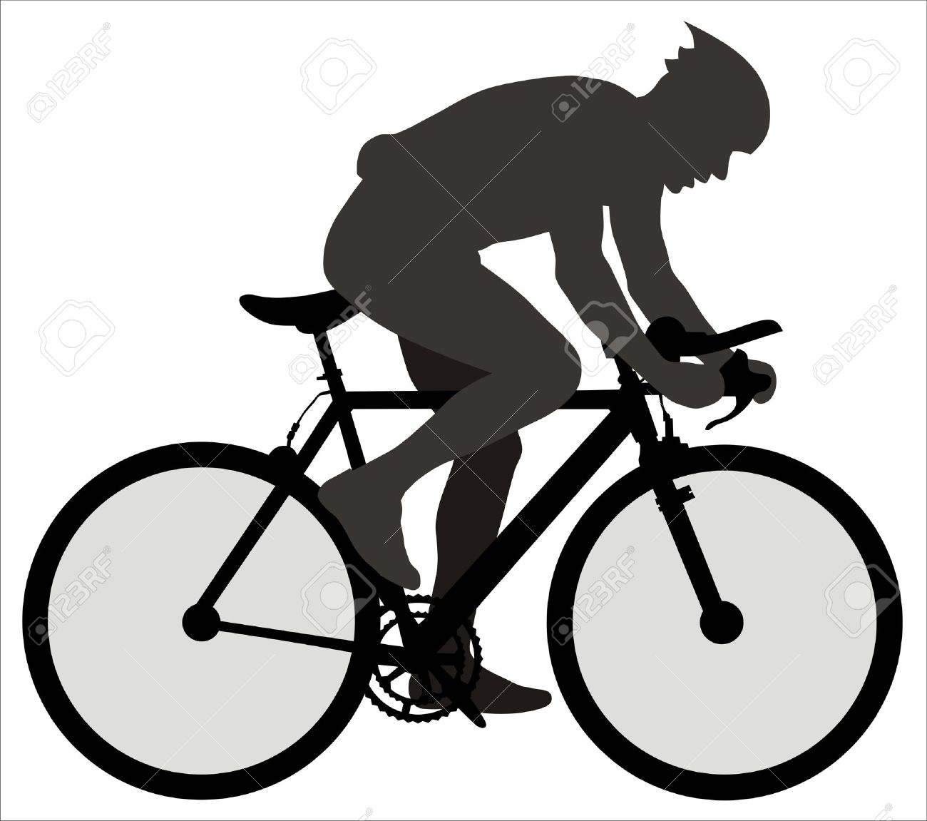 cycling clipart clipart suggest cycling clip art free cyclist clipart free