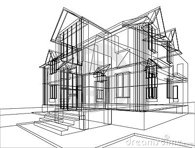 Go Back   Gallery For   House Construction Clipart