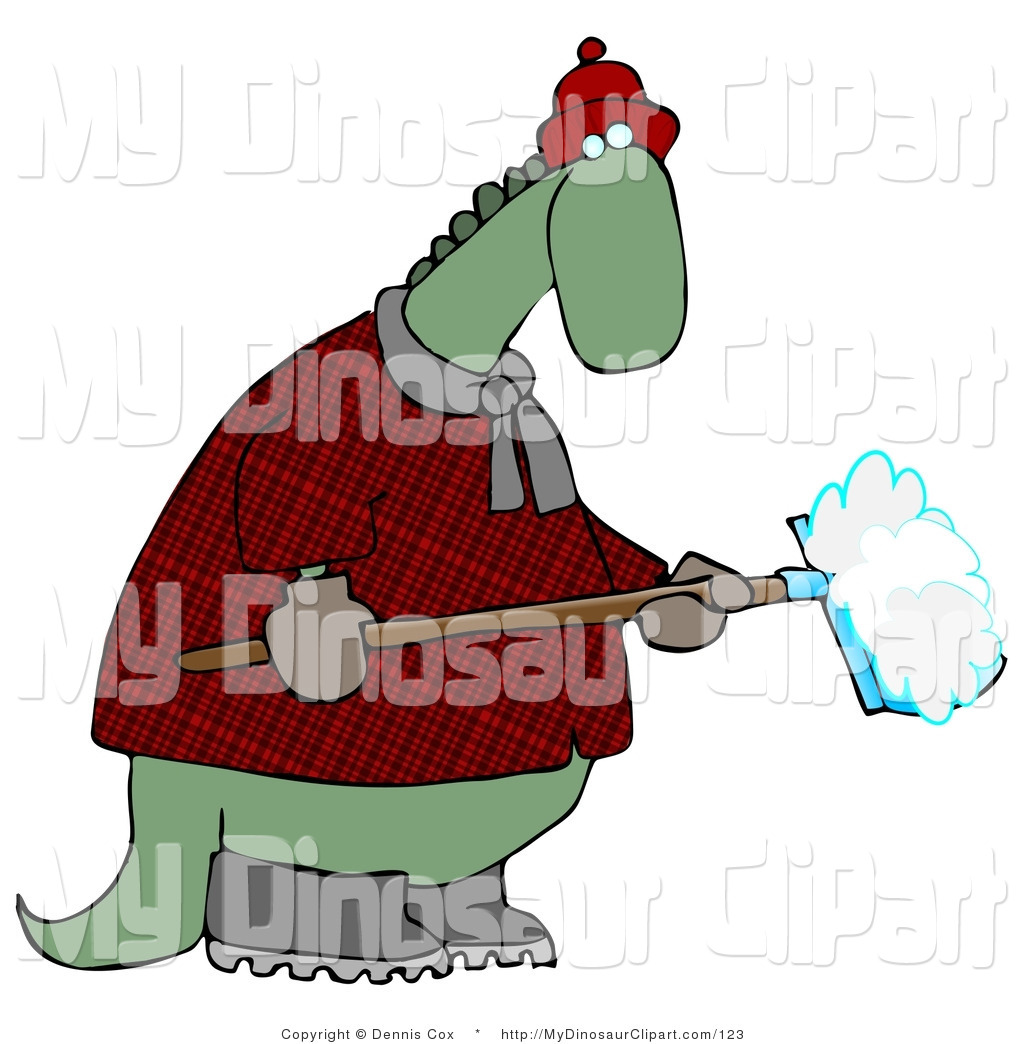 Go Back   Images For   Snow Hat Clipart