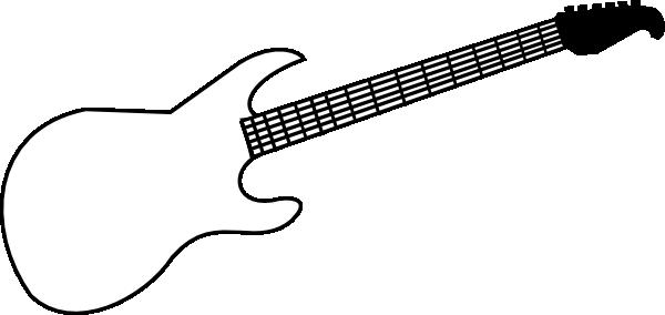 guitar-outline-clipart-panda-free-clipart-images-Tj4Kg3-clipart.png