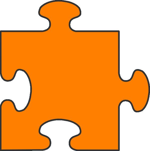 puzzle piece clipart clipart suggest