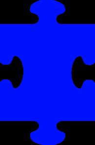 Clip Art Puzzle Pieces Clip Art puzzle piece clipart kid blue clip art pattern download vector online