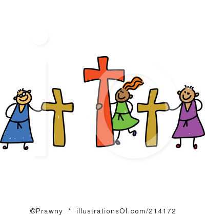 Religion Clipart - Clipart Kid
