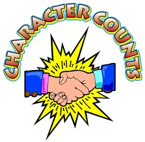 Character Education Clip Art   Clipart Best