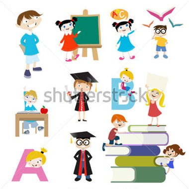 Download Source File Browse   Education   Education Character Set