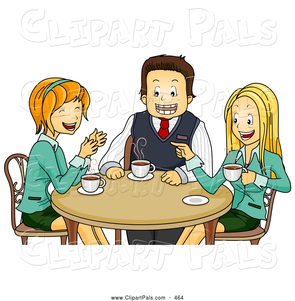 coffee fellowship clipart clipart suggest