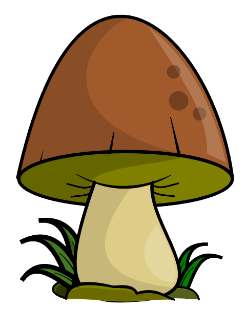 Bird house clipart free download clip art free clip art on - Mushroom Clipart Clipart Suggest