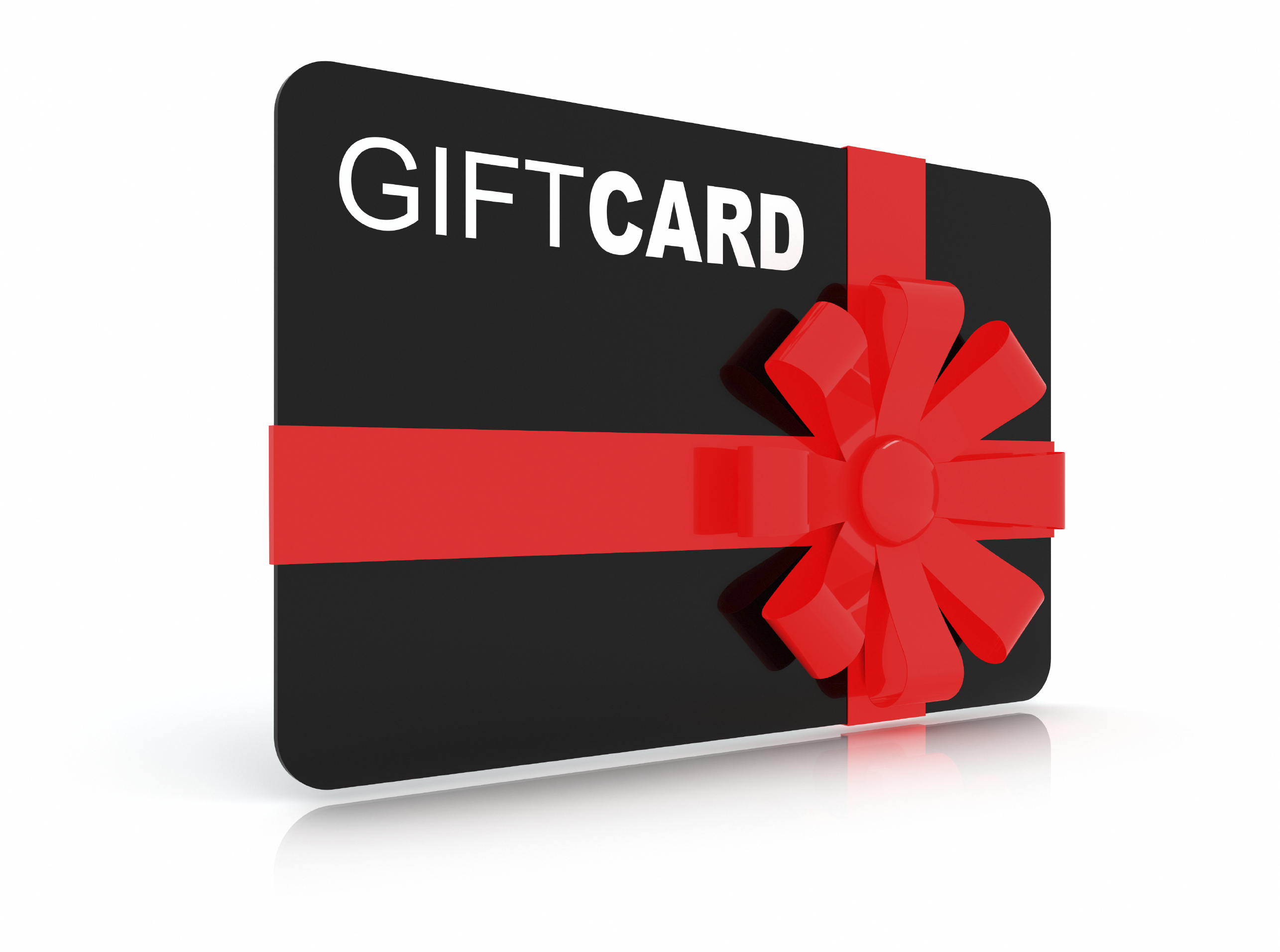 gift card com gift card giveaway