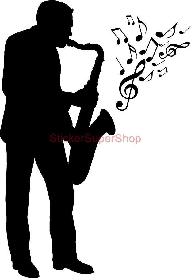 Clip Art Jazz Clip Art jazz band clipart kid silhouette clip art http www clker com 167086 html