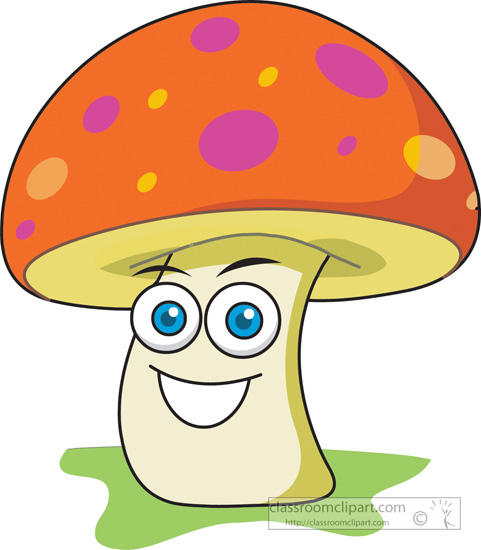 Clip Art Mushroom Clip Art mushroom clipart kid clip art and graphics