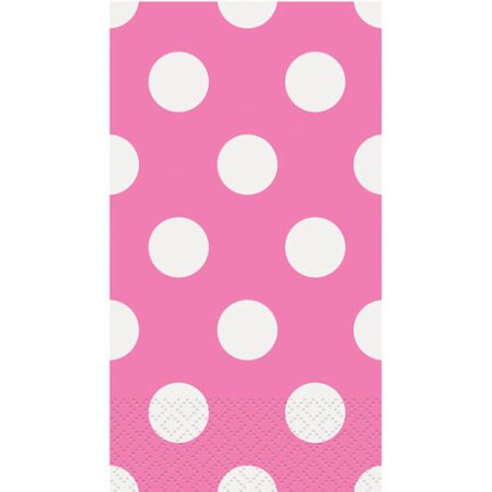 Polka Dot Number 1 Clipart - Clipart Suggest
