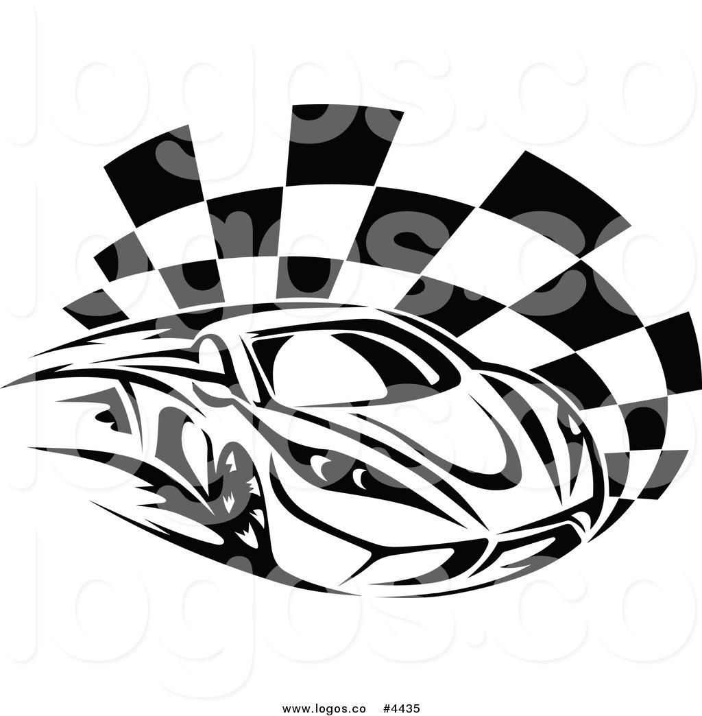 Car Logo Clipart Clipart Suggest