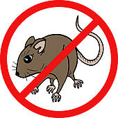 Sewer Mean Rat Http  Wwwfotosearchcom Clip Art Sewer Clipart