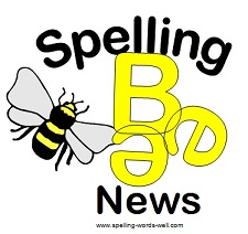 Spelling Bee Clipart   Spelling News