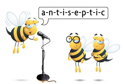 Spelling Bee Downloadable Images   Clipart Best