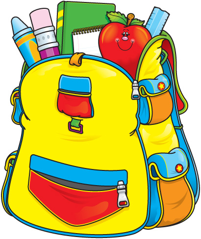 15 Pictures Of Backpack Free Cliparts That You Can Download To You