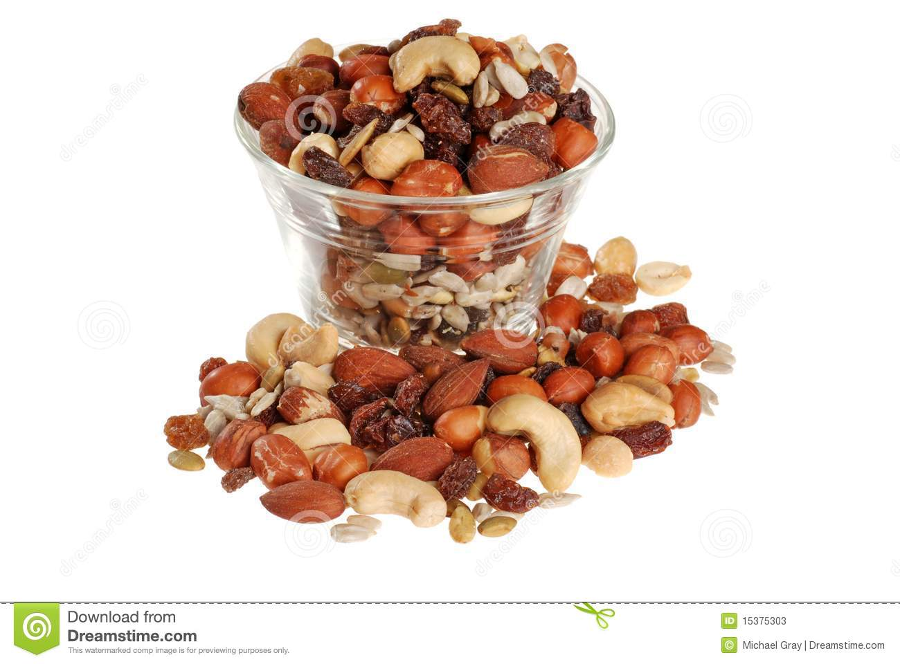 Mixing bowl Stock Illustration Images. 421 mixing bowl ...  |Bowl Clipart Trail Mix