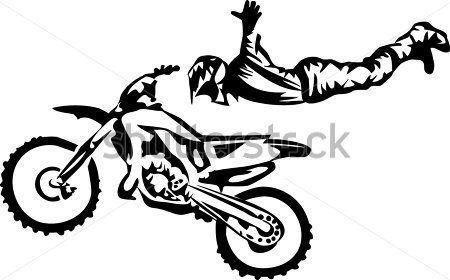 Atv Trail Coloring Sketch Templates moreover  moreover  on road boss wiring diagram