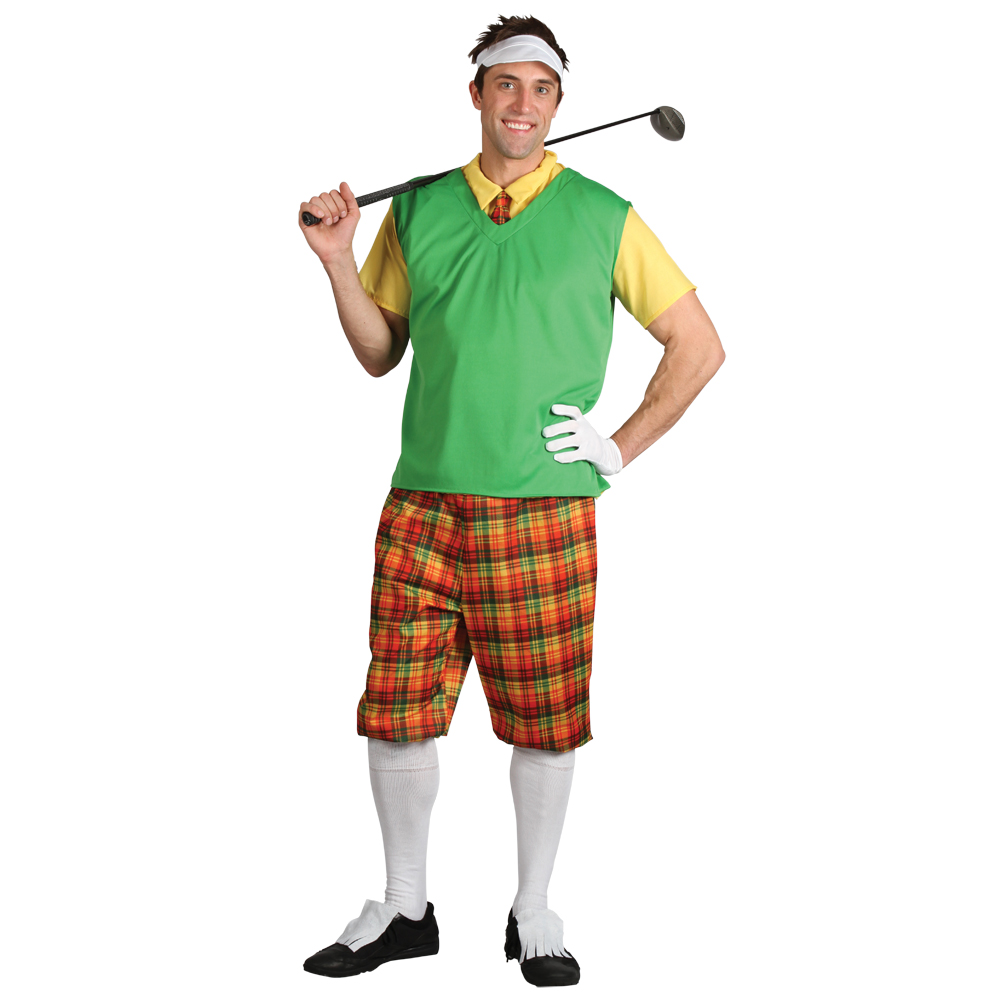 Funny Golf Pics Free Cliparts That You Can Download To You Computer