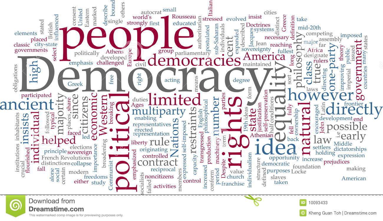 Greek Democracy Clipart Greek Democracy Clipart