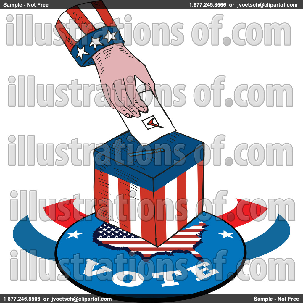 Democracy Clipart - Clipart Suggest