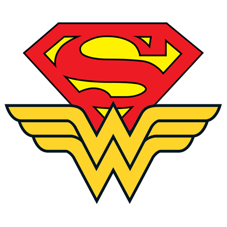 Image   Emblem Superman Wonderwoman Png   Superman Wiki
