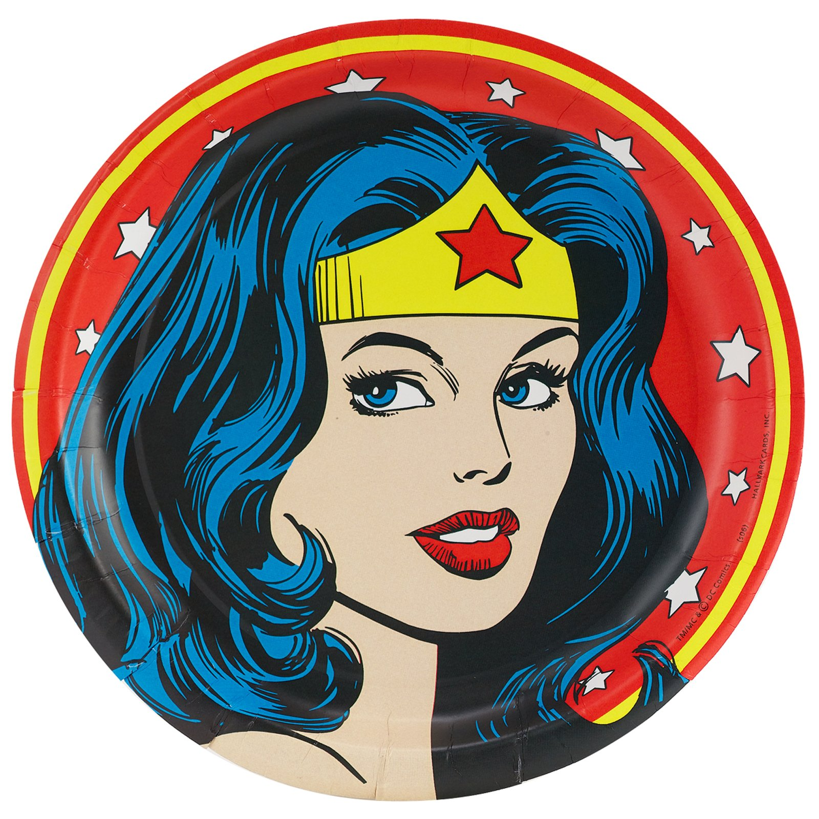Clip Art Wonder Woman Clip Art wonder woman cartoon clipart kid making room for on the cw tg daily